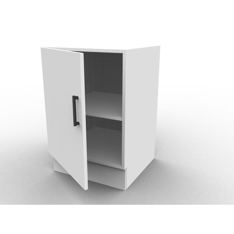 etag re sous pente anastasia aryga. Black Bedroom Furniture Sets. Home Design Ideas