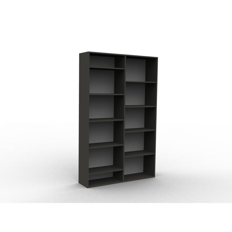 meuble tagre personnalisable configurer