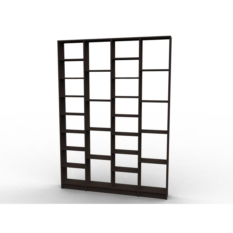 Composer un meuble pour un partage de pièce