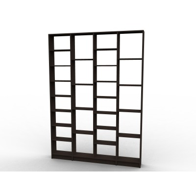 Meuble pour separation de piece cheap meuble separation piece separateur de piece meuble - Meuble separateur de piece ...