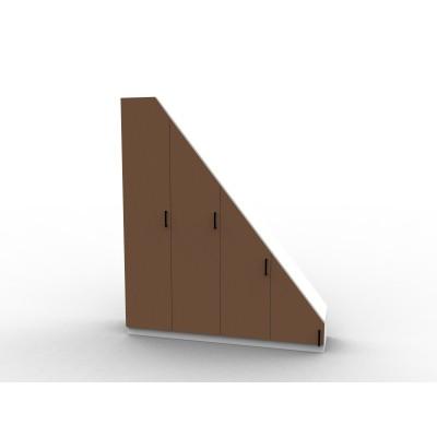 Acheter un meuble sous pente