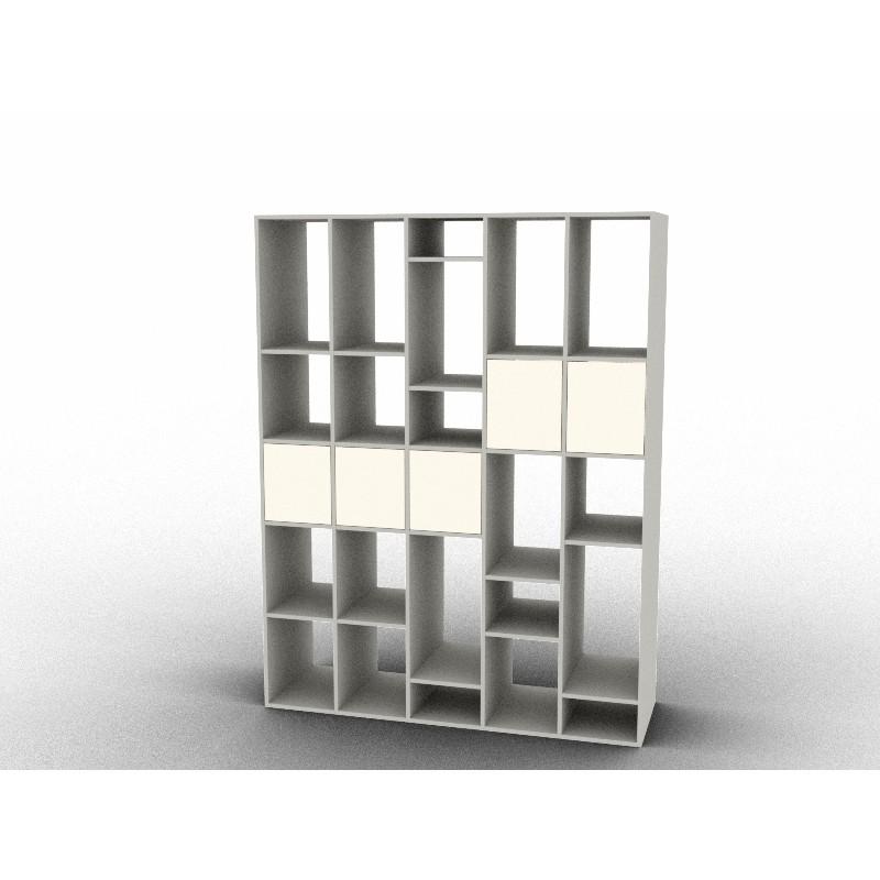 Bookcase Bespoke Furniture