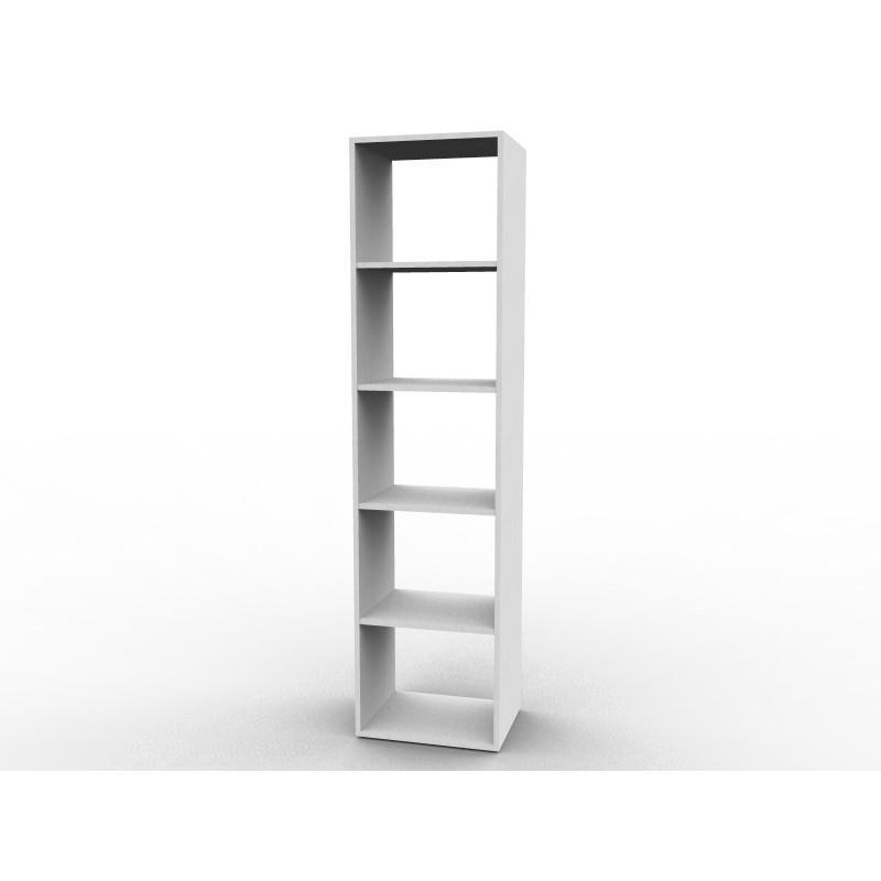 espace furniture library diviser un espace aryga