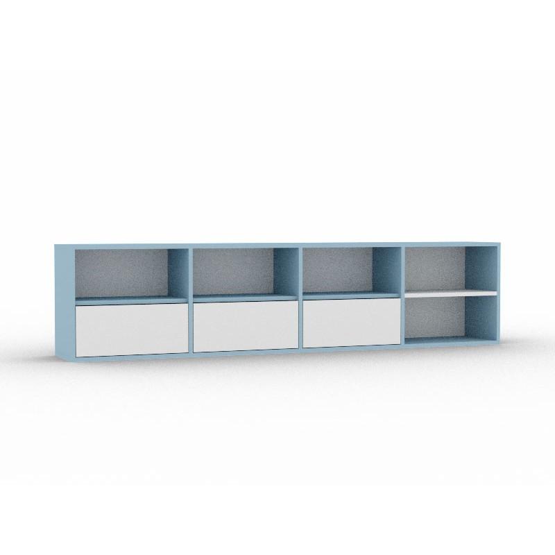 Créer un meuble sur mesure