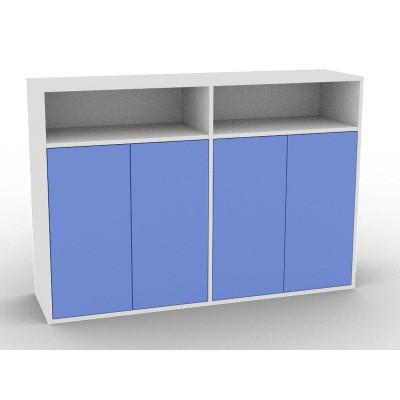 Création d'un meuble sur-mesure