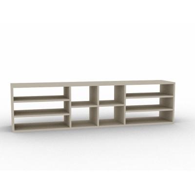Créer un meuble sur mesure facilement
