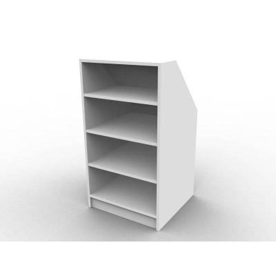 nos meubles sous pente sur mesure aryga. Black Bedroom Furniture Sets. Home Design Ideas